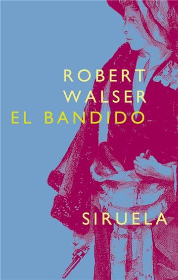 E-book El Bandido
