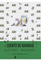 Papel CUENTO DE NAVIDAD