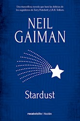 Libro Stardust