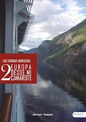 Libro Europa Desde Mi Camarote Ii