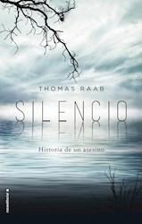Papel Silencio - Historia De Un Asesino
