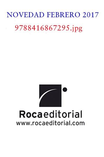E-book La Razón De Estar Contigo
