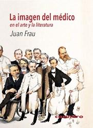 Papel La Imagen Del Médico En El Arte Y La Literatura