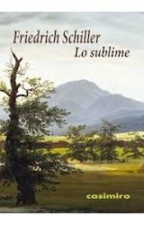 Papel Lo Sublime