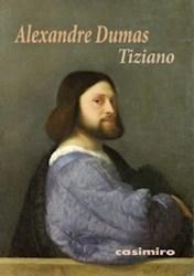 Papel Tiziano