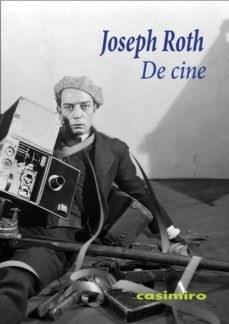 Papel De Cine