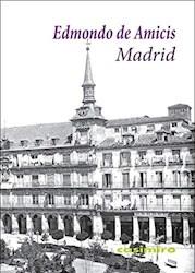 Papel Madrid