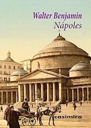 Papel Nápoles