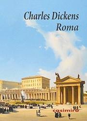 Papel Roma