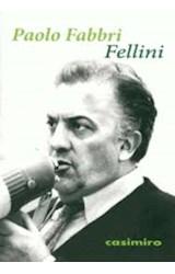 Papel FELLINI (FRANCES)