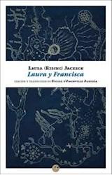 Papel LAURA Y FRANCISCA