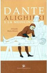 Papel DANTE ALIGHIERI Y LA MEDICINA