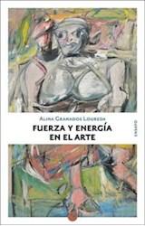 Papel FUERZA Y ENERGIA EN EL ARTE