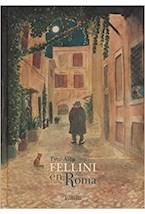Papel Fellini En Roma