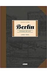 Papel BERLIN CIUDAD DE LUZ