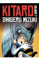 Papel KITARO VOLUMEN 7