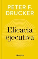 Libro Eficacia Ejecutiva