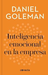 Libro Inteligencia Emocional En La Empresa