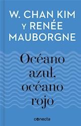 Papel Oceano Azul, Oceano Rojo
