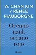 Papel OCEANO AZUL OCEANO ROJO (CARTONE)