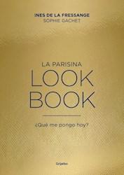 Libro La Parisina