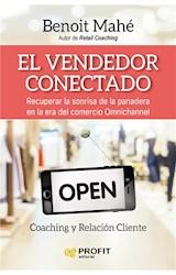 E-book El vendedor conectado