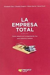 Libro La Empresa Total