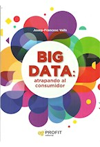 Papel BIG DATA