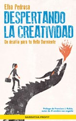 Libro Despertando La Creatividad