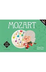 Papel Mozart