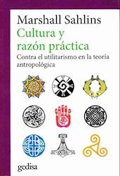 Libro Cultura Y Razon Practica