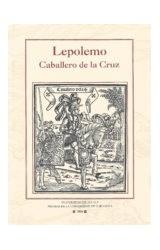 Papel Lepolemo Caballero De La Cruz