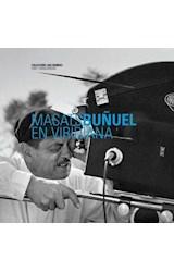 Papel Masats Buñuel En Viridiana