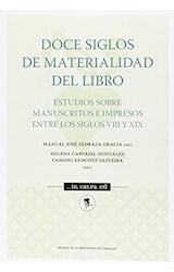 Papel Doce Siglos De Materialidad Del Libro