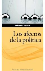 Papel Los Afectos De La Política