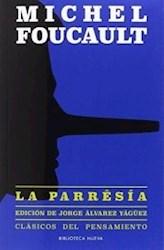 Libro La Perresia