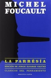 Papel La Parresia