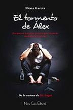 Libro El Tormento De  Lex