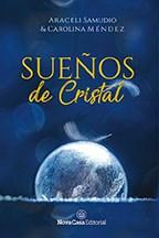Libro Sueños De Cristal