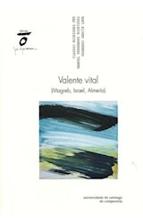 Papel VALENTE VITAL