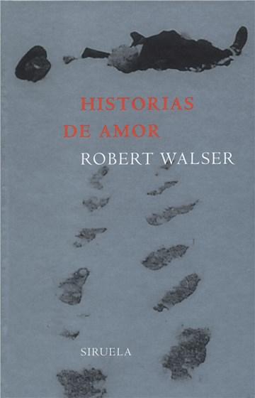E-book Historias De Amor