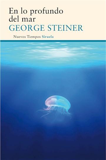 E-book En Lo Profundo Del Mar
