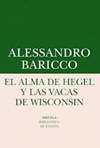Papel EL ALMA DE HEGEL Y LAS VACAS DE WISONSIN