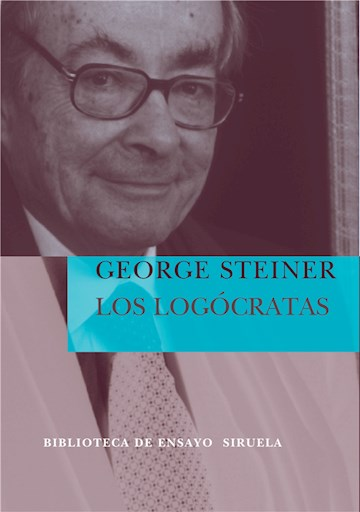 E-book Los Logócratas
