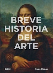 Papel Breve Historia Del Arte