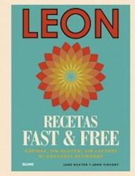 Libro Leon.