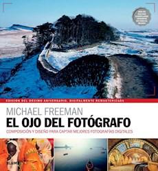 Papel Ojo Del Fotografo, El