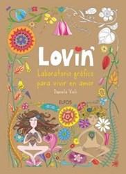 Libro Lovin'