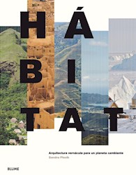 Libro Habitat