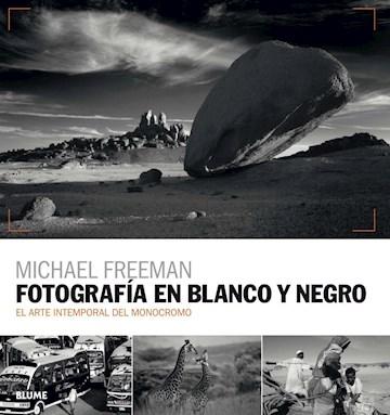 Papel Fotografía En Blanco Y Negro